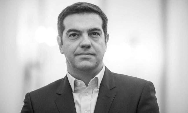 ΡΟΔΟΣυλλέκτης (ΑΝΑΚΟΙΝΩΣΕΙΣ): Θέμα χρόνου είναι πλέον η παραίτηση του Τσίπρα