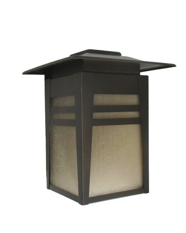Inexpensive Lighting Ideas Aluche By Kichler Lighting 31201 Gatewood Collection One Light Fluorescent Energy Saving Mission Style Exterior Outdoor Inexpensive Ideas