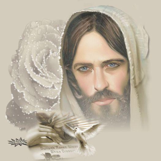 """Desgarga gratis los mejores gifs animados de jesus. Imágenes animadas de jesus y más gifs animados como ángeles, gracias, animales o nombres"""""""