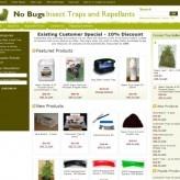 website: www.bugeater.com.au