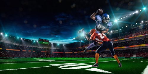 Super Bowl 50, The Super Bowl 2016 is scheduled to be played on February 7, 2016, at Levis Stadium, Home of SF 49ers in Santa Clara California. Super Bowl 2016 Tickets, Super Bowl 50 Tickets, Super Bowl 50 Schedule, Super Bowl 2016 Hotels, Super Bowl 50 Packages & Hospitality JustATickets.com is proud to announce that they are currently offering Super Bowl 2016 Tickets and Super Bowl 50 Hotels Packages & Hospitality for very reasonable prices. Buy Tickets Here