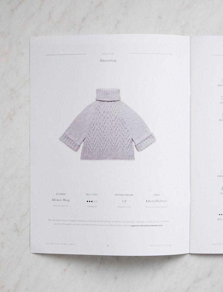 Mejores 9 imágenes de Mens Clothing en Pinterest | Caballeros ...