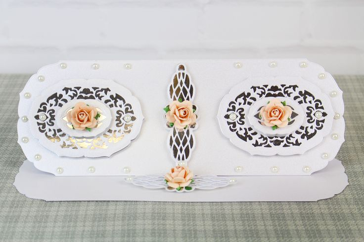 The wonderful Craft A Card Collection. For more information please visit www.tatteredlace.co.uk