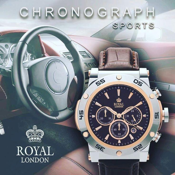 Royal London kol saatleri modelasaat.com da