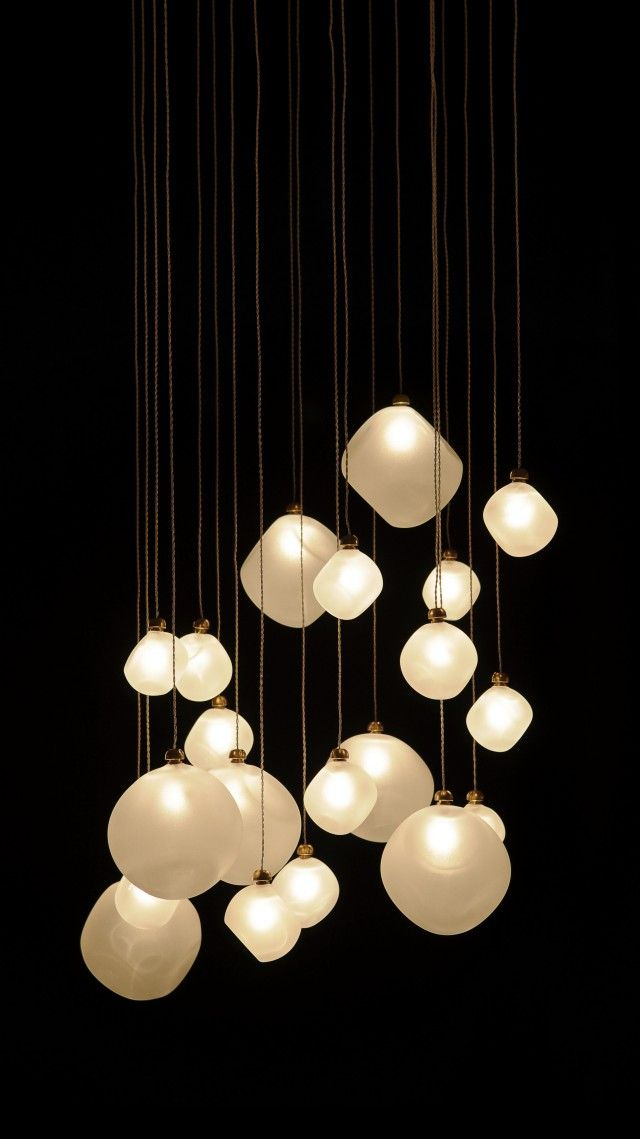 Shakuff - Exotic Glass Lighting and Decor Repin & Like. Thanks . Listen to…