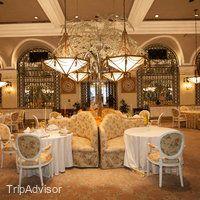 As grand as ever - Review of Manila Hotel, Manila, Philippines - TripAdvisor