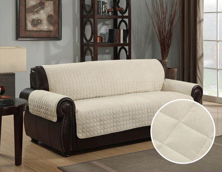 Sofa Pet Covers