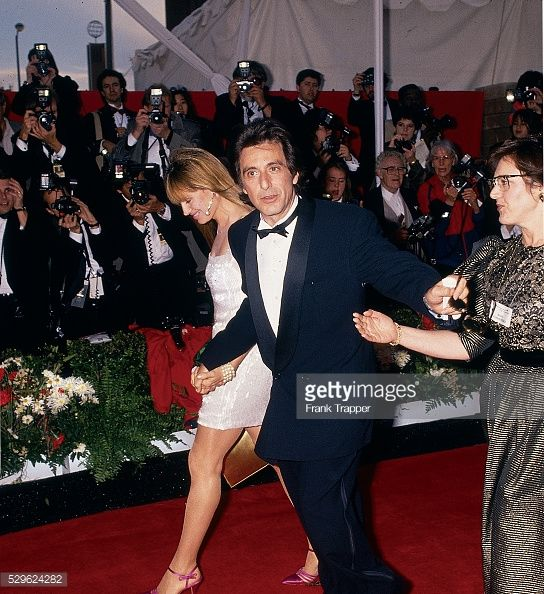 USA - 1991 Academy Awards Pictures | Getty Images