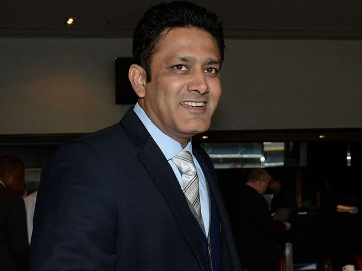 CRB Tech came across a cricket news that Anil Kumble to head the Indian cricket team. Stay connected with CRB Tech Solutions for more sports news and updates.