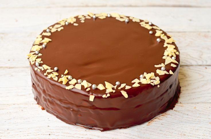 http://mendula.hu/wp-content/uploads/2016/03/belga-csokol%C3%A1d%C3%A9.jpg