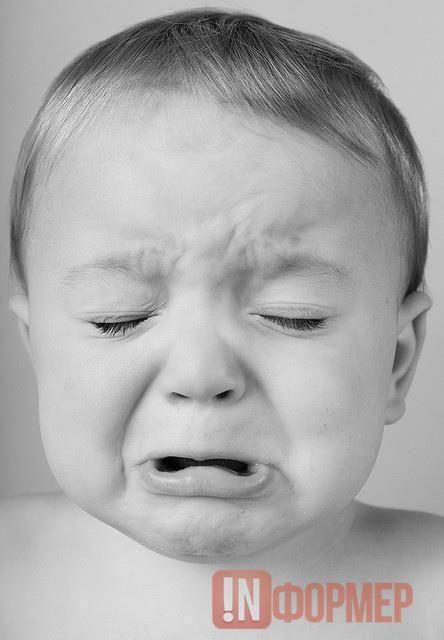 Россиянам запретят использовать в именах детей числа или нецензурную лексику (примеры имён) http://ruinformer.com/page/rossijanam-zapretjat-ispolzovat-v-imenah-detej-chisla-ili-necenzurnuju-leksiku-primery-imjon  Российским гражданам могут запретить проявлять излишнюю фантазию при выборе имен своим детям. Сенатор Валентина Петренко внесла в Госдуму законопроект, запрещающий использовать в именах числа или нецензурную лексику.В частности, запрещается регистрация имени, содержащего цифровое…