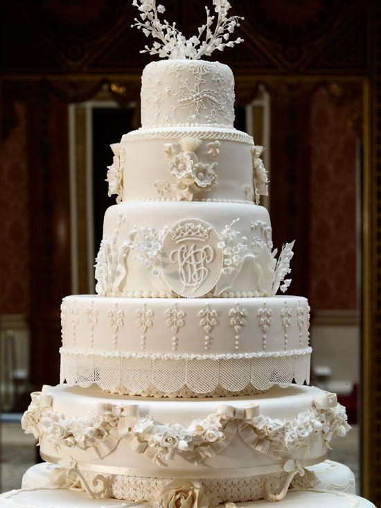 Royal Wedding Cake | 550w_showbiz_royal_wedding_cake.jpg