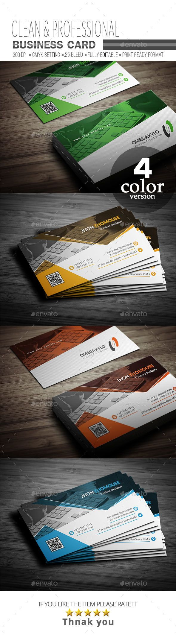 The 25 best professional business cards ideas on pinterest business card magicingreecefo Images