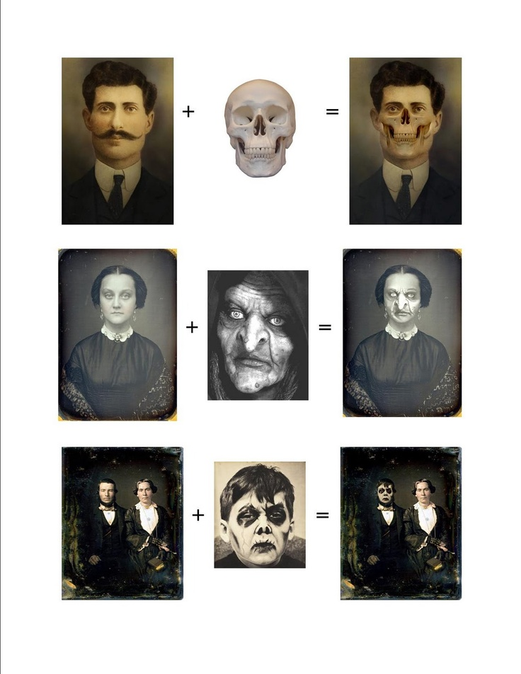 124 Best Images About Haunted House How To On Pinterest