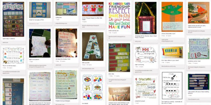 Classroom Design Manual ~ Best pinterest for educators images on