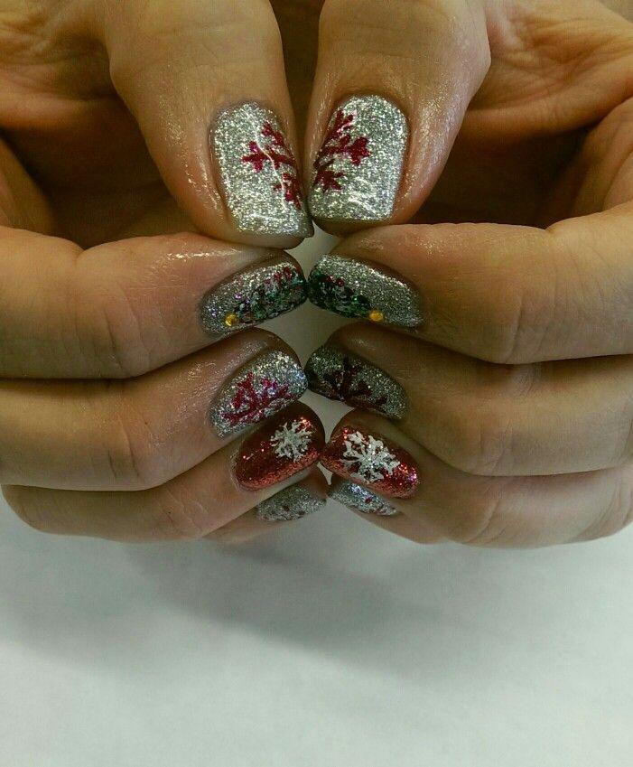 Gel Nails Reno Nevada | Splendid Wedding Company