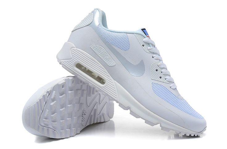 Air Max90 HYP PRM Homme,vente en ligne chaussures,basket air max enfant