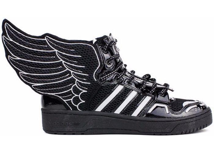 meilleure sélection f69af 99b81 Pin on Footwear