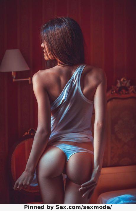 Онлайн порно с настей можаевой