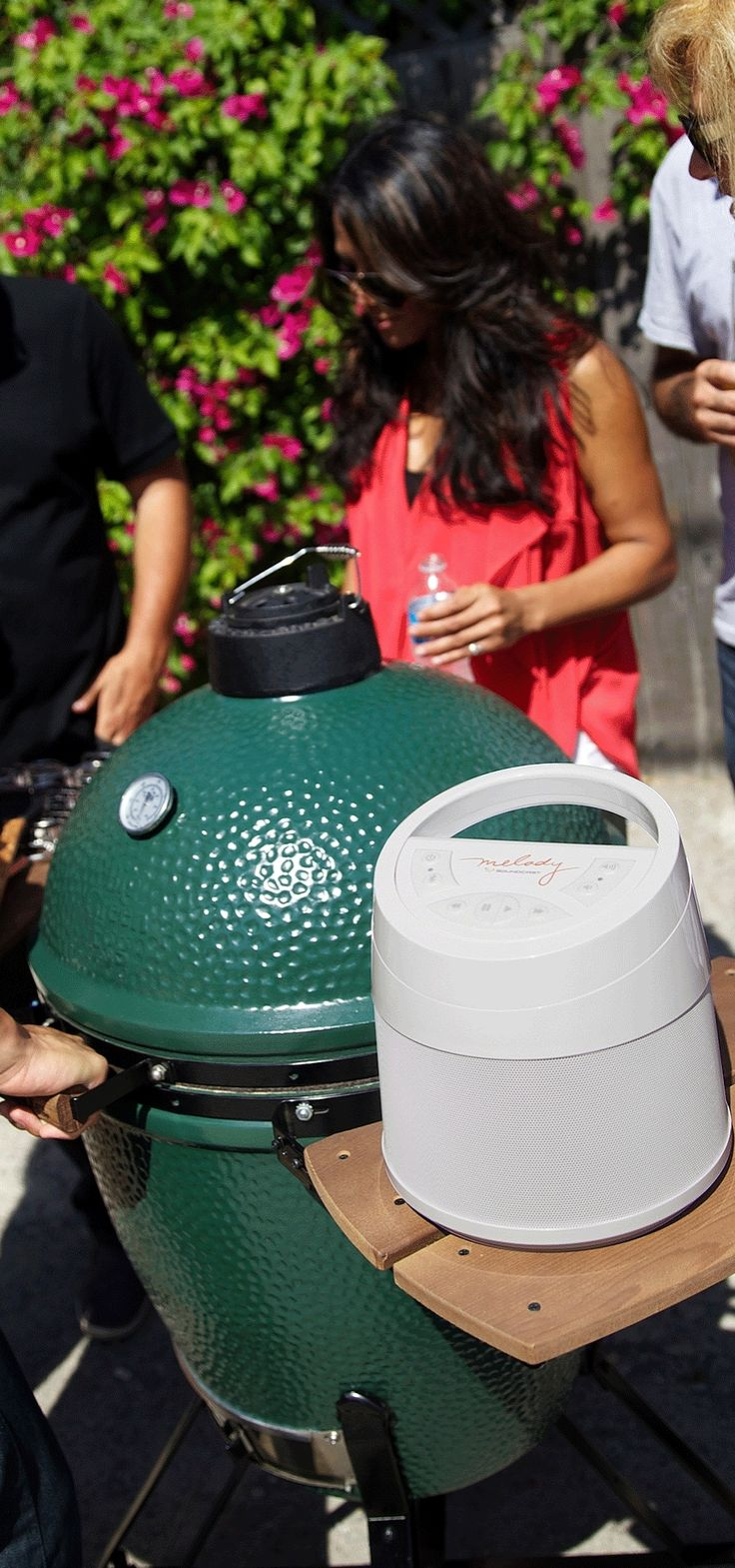 Best 25+ Wireless outdoor speakers ideas on Pinterest   Outdoor ...