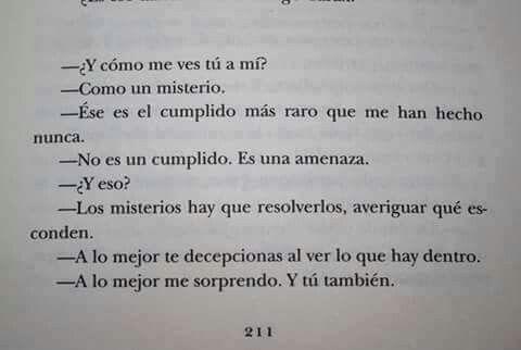 La sombra del viento. Carlos Ruiz Safón.