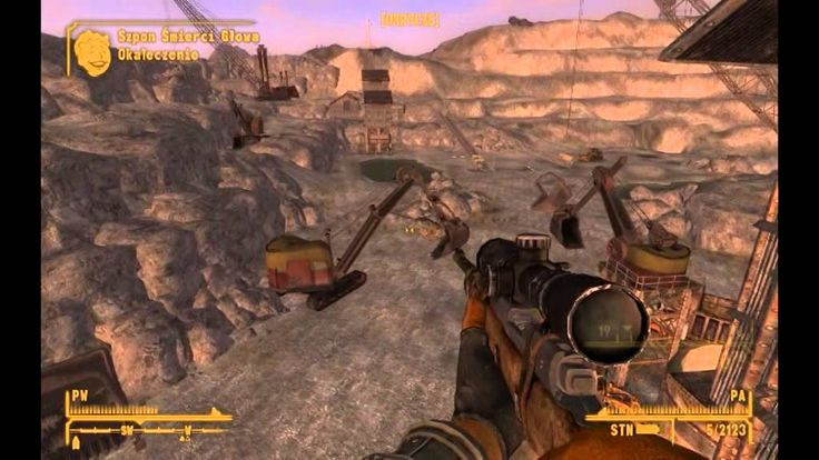 Fallout New Vegas - How To Kill Alpha Male and Mother DeathClaw  Location: Black Mountain  Tags: fallout, fallout 1, fallout saga, fallout 2,fallout tactics, fallout 3, annabelle,, how to, how to find, fallout new vegas, fallout game, gaming, lets play, gameplay,  explosive, explosing weapon, DeathClaw,DeathClaws