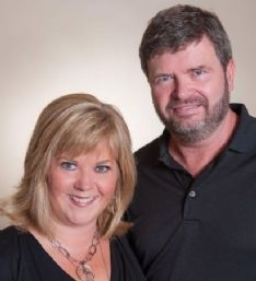Meet Rob and Tammy Adams!  Rob Adams: I started in the construction business in 1979. I own a drywall company named Adams Drywall and a basement remodeling company named Just Basements. I have built 4 new homes and remodeled many homes in the past 25 years. I have  purchased over 60 rental properties in the past 20 years and manage them as well. I love  all the real estate business has to offer and enjoy helping clients buy and sell. Tammy Adams is my partner and is a 3rd generation Realtor.