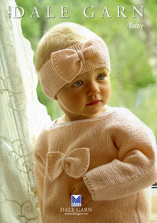 Dale Of Norway Knitting Pattern Books : Dale of Norway Baby Book - classic Knitting Pinterest Baby Books, Norwa...