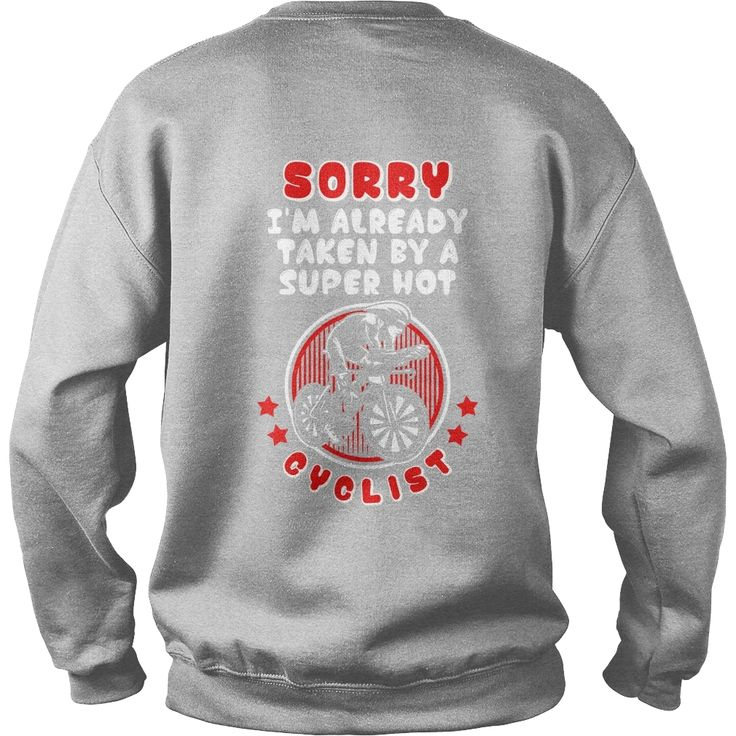 Already taken by Cyclist back 1016, Order HERE ==> https://www.sunfrog.com/Sports/108206583-252012779.html?6782, Please tag & share with your friends who would love it, cyclist art, bicycle touring, bicycle artwork #legging #turtle #pets