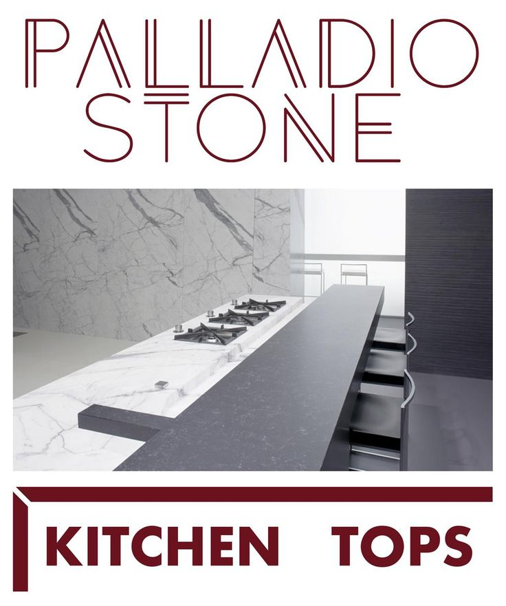 palladiostone only the best engineered stone manufacturers by  BRETONSTONE   such as Quartzforms  Specialist MarbleCountertops. 17 Best images about Palladio Stone   Quartz Countertops