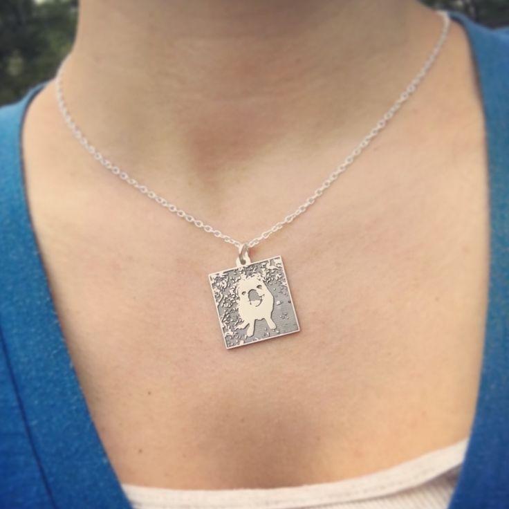 Design custom necklaces with Jevelo jewelry! - Mod Podge Rocks