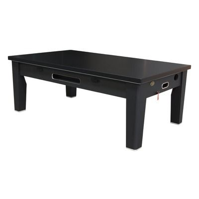 Shop Wayfair For Multi Game Tables To Match Every Style And Budget. Enjoy  Free Shipping