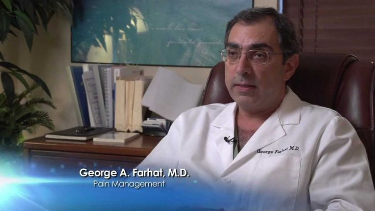 Neck Arthritis Treatment with Dallas Pain Specialist Dr George Farhat - WATCH VIDEO HERE -> http://arthritisremedy.info/neck-arthritis-treatment-with-dallas-pain-specialist-dr-george-farhat/     *** how to treat arthritis ***  Dallas Pain Management Specialist Dr. George Farhat, with Pama Inc, talks about diagnosing someone that has constant neck pain. We hear the story of Juanita and her experience as a patient of Dr. Farhat. Video credits to the YouTube channel owner