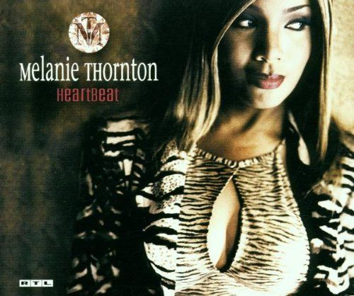Melanie Thornton (1967-2001)