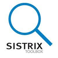 Die SISTRIX Toolbox wurde vielfach als bestes SEO-Tool ausgezeichnet. Erhalten Sie alle wichtigen SEO-Kennzahlen auf einen Blick und decken Sie jetzt die Erfolgsgeheimnisse Ihrer Wettbewerber auf.