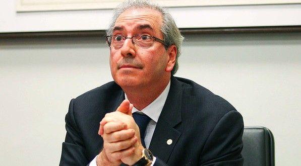 Com novos recursos, votação de ação contra Cunha é adiada novamente no Conselho | Infotau Vale