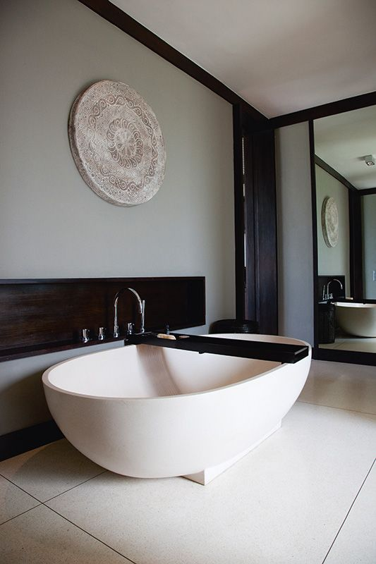Alila Villas Soori, Bali, Indonesia. Hi, You love Dreamhouses,Cars , Watches, Jewelry and need impressions : financing, floor plans, exterior cladding, roof, Windows, electrics, heating, doors, Hall, living / dining room, kitchen, laundry, bedroom, bathro