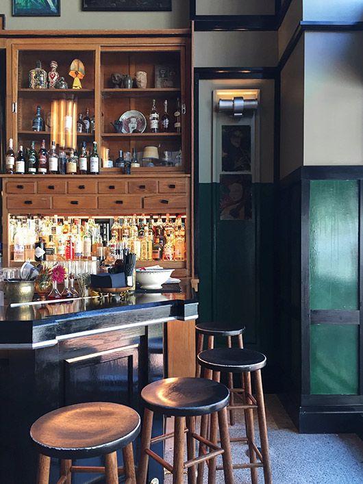 Best bar stools images on pinterest vintage