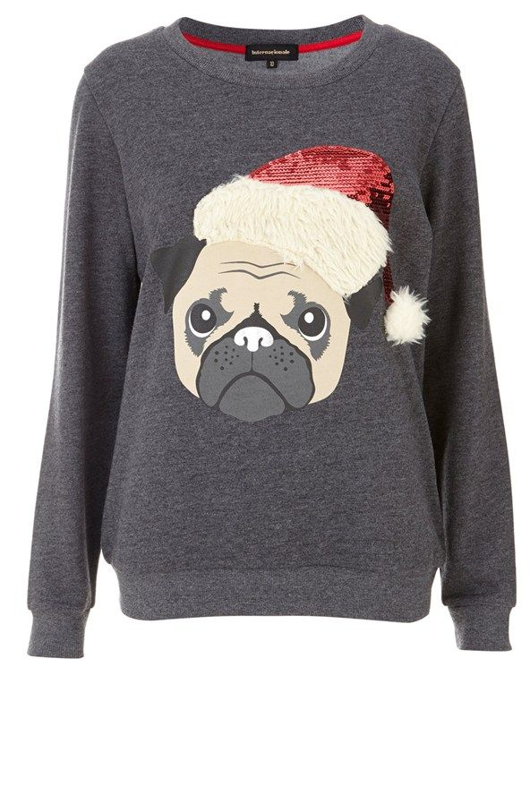christmas jumpers next