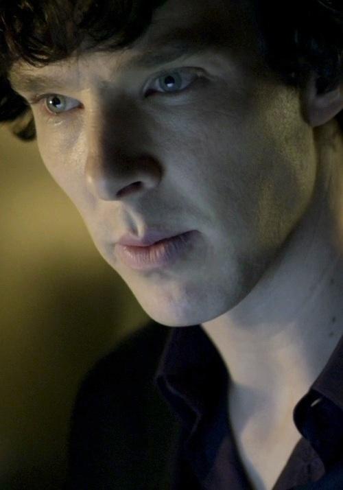 51 best Sherlock Holmes images on Pinterest | Benedict ...