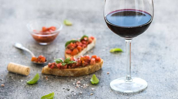 $29 For A Ticket To A Toast Of Brooklyn - The Borough's Best Food & Drink (a $54 Value)