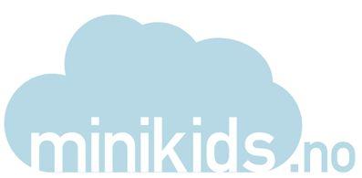 Norges fineste barnerom finner du hos Minikids.no. Vi har kjente merkevarer innen interiør og leker som inspirerer både barn og voksne. Kom innom og ta en titt!