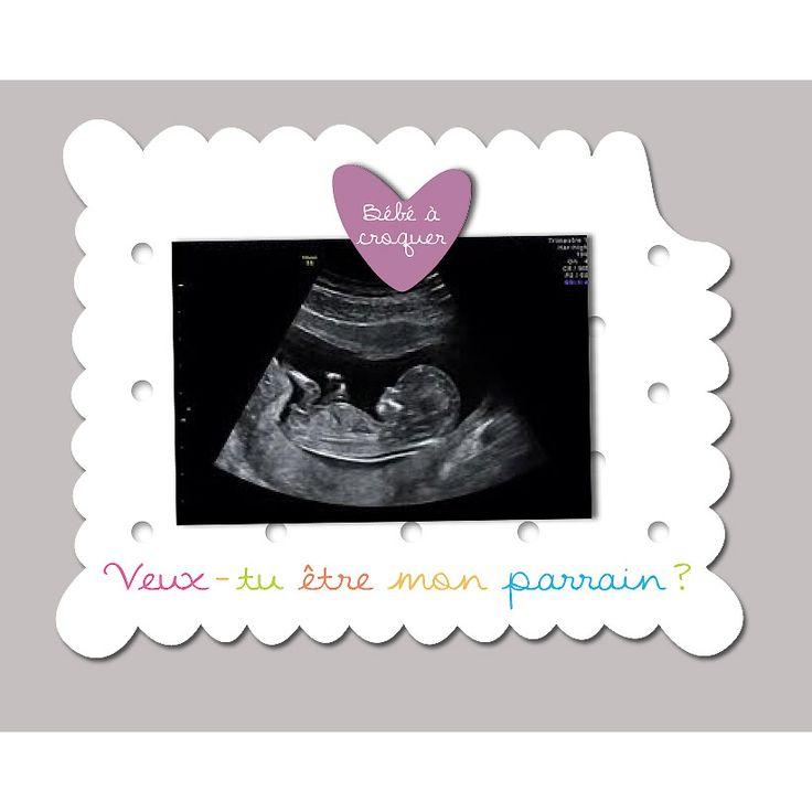 On a mordu dans ce cadre à poser 1 vue  Bébé à croquer par Titoutam, avec son accroche en forme de coeur. Il accompagnera bébé dans le cadre d'un cadeau de naissance ou de baptême.