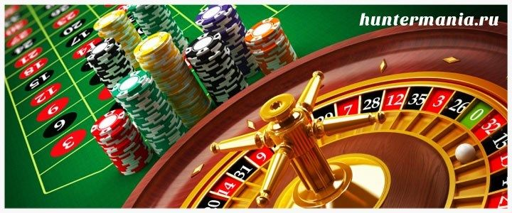 Казино покер фича ставкв кто выигрывает в игровые аппараты
