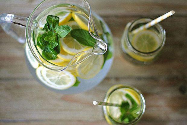 Nem kell vadul diétáznod, mégis fogyhatsz! A lényeg, hogy rendszeresen fogyaszd ezt az italt. Szép lassan leolvad rólad a zsír és elképesztő eredményeket fogsz látni alig egy hónap alatt.
