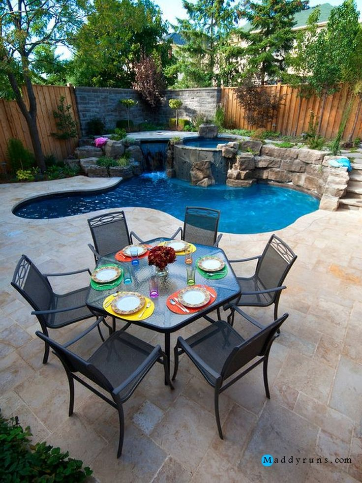 171 best images about swimming pool on pinterest pool - Above ground swimming pool ratings ...