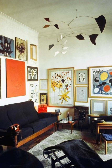 S Interior Design House Garden on 1960 landscape design, 1960 furniture design, 1960 living room design, 1960 lighting design, 1960 mid century interior design, 1960 kitchen design, 1960 bathroom design,