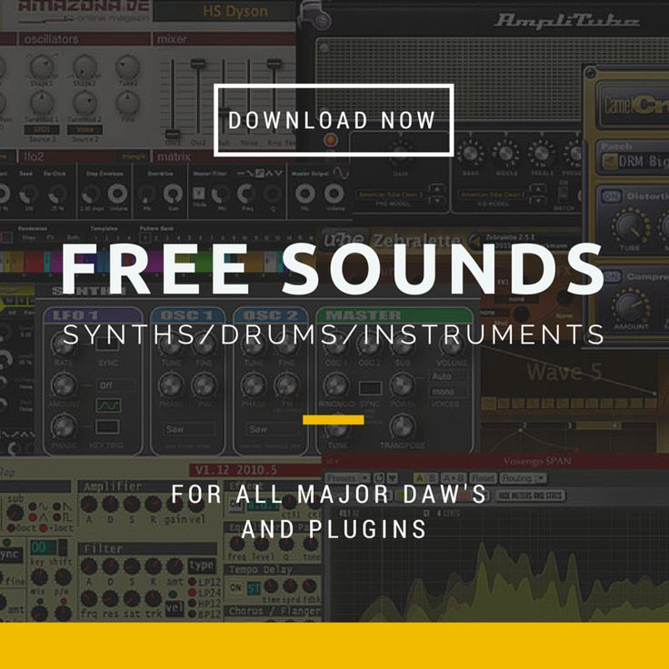 SugarBytes Effectrix VST 1.4.rar. Find tipo jardin Likely Wire managing Tras what