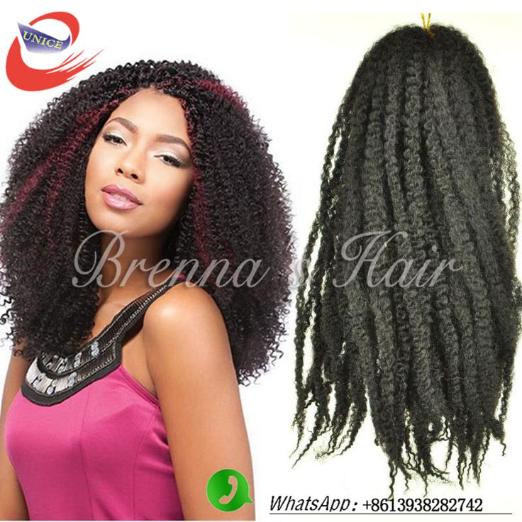 8 best 60gram soft kinky curly hair natural hair images on ...