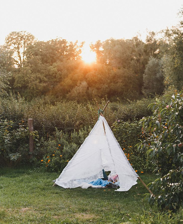 591 best images about bohemian on pinterest hippie style deko and bohemian wedding inspiration. Black Bedroom Furniture Sets. Home Design Ideas